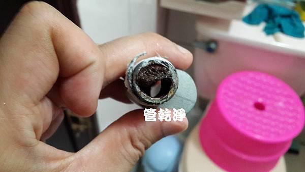 taiyuanpingtwo001.jpg