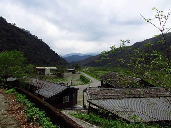 松羅步道 (6).jpg