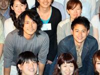 20110608妻夫木MYBACKPAGE電影座談.jpg