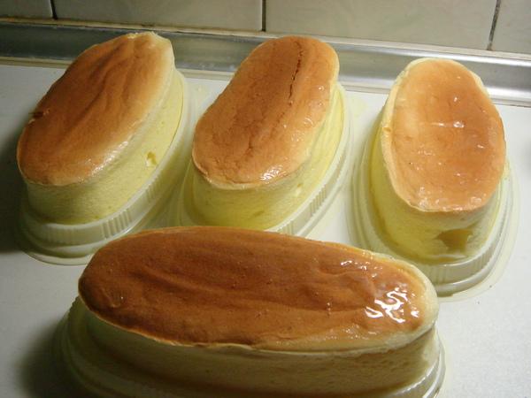 98-8-26輕乳酪
