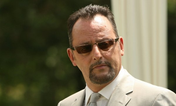 尚雷諾Jean Reno