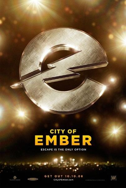 City of Em