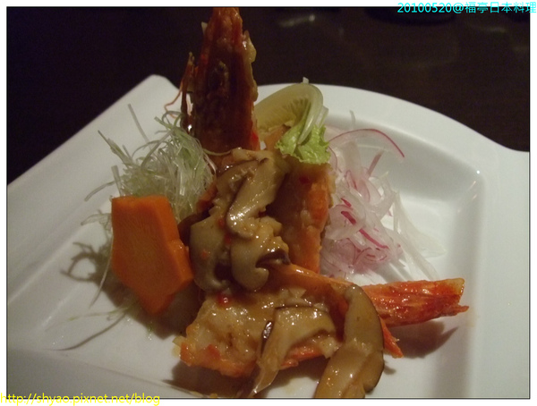 菇菇燴大蝦.jpg