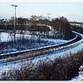 2011Dec北海道_0009.jpg