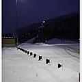 2011Dec北海道_0011.jpg