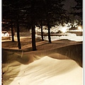 2011Dec北海道_0067.jpg