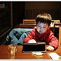 2011Dec北海道_0087.jpg
