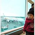 GR_004_2011Dec北海道.jpg