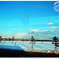 GR_013_2011Dec北海道.jpg