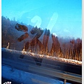GR_029_2011Dec北海道.jpg