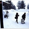D0123_2011Dec北海道.jpg