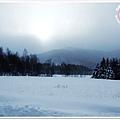 D0126_2011Dec北海道.jpg