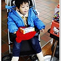 D0150_2011Dec北海道.jpg