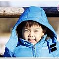 D0213_2011Dec北海道.jpg