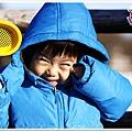 D0216_2011Dec北海道.jpg