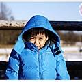 D0227_2011Dec北海道.jpg
