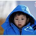 D0253_2011Dec北海道.jpg