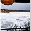 D0429_2011Dec北海道.jpg