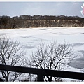 D0431_2011Dec北海道.jpg
