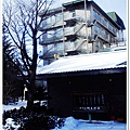 D0434_2011Dec北海道.jpg