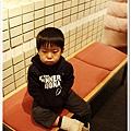 D0452_2011Dec北海道.jpg