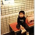 D0455_2011Dec北海道.jpg