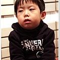 D0456_2011Dec北海道.jpg