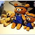 D0461_2011Dec北海道.jpg
