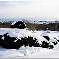 D0480_2011Dec北海道.jpg
