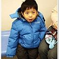 D0489_2011Dec北海道.jpg