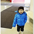 D0493_2011Dec北海道.jpg