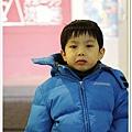 D0500_2011Dec北海道.jpg