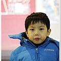 D0504_2011Dec北海道.jpg