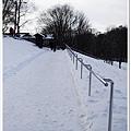 D0517_2011Dec北海道.jpg