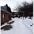 D0520_2011Dec北海道.jpg