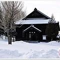 D0525_2011Dec北海道.jpg