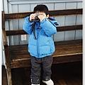 D0533_2011Dec北海道.jpg
