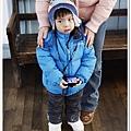 D0535_2011Dec北海道.jpg