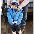 D0536_2011Dec北海道.jpg