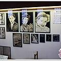 D0538_2011Dec北海道.jpg