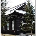 D0547_2011Dec北海道.jpg