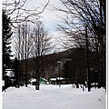 D0557_2011Dec北海道.jpg