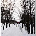 D0575_2011Dec北海道.jpg