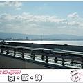 S005_2012京阪神之旅.jpg