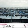 S011_2012京阪神之旅.jpg
