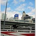 S018_2012京阪神之旅.jpg