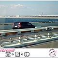 S004_2012京阪神之旅.jpg