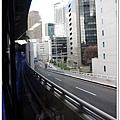 S019_2012京阪神之旅.jpg