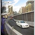 S021_2012京阪神之旅.jpg