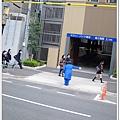 S024_2012京阪神之旅.jpg